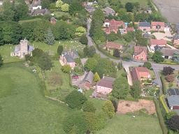 A picture for Chirton-Village-Website