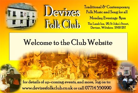 A picture for Devizes-Folk-Club