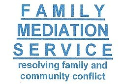 A picture for FAMILY-MEDIATION-NORTH-WILTSHIRE