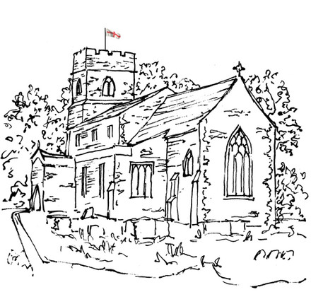 A picture for Ogbourne-St-George