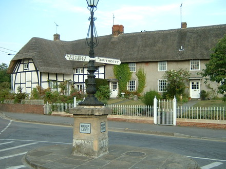 A picture for Pewsey-Vale-Local-History-Research-Group