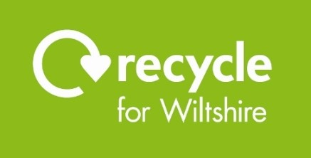 A picture for Recycle-for-Wiltshire