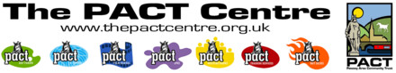 A picture for The-PACT-Centre