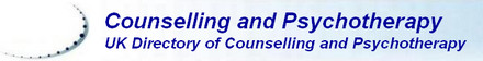 A picture for UK-Directory-of-Counselling-and-Psychotherapy