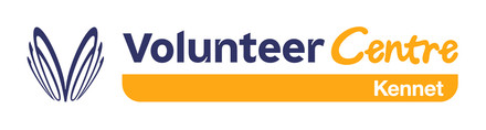 A picture for Volunteer-Centre-Kennet